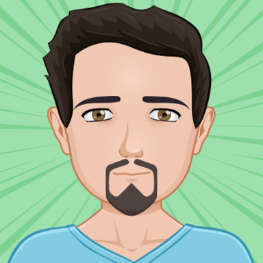 Attempting to learn Dart and Flutter: Part 2 · <EQuimper />